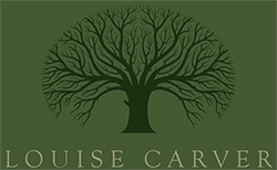 Louise Carver Consulting Ltd